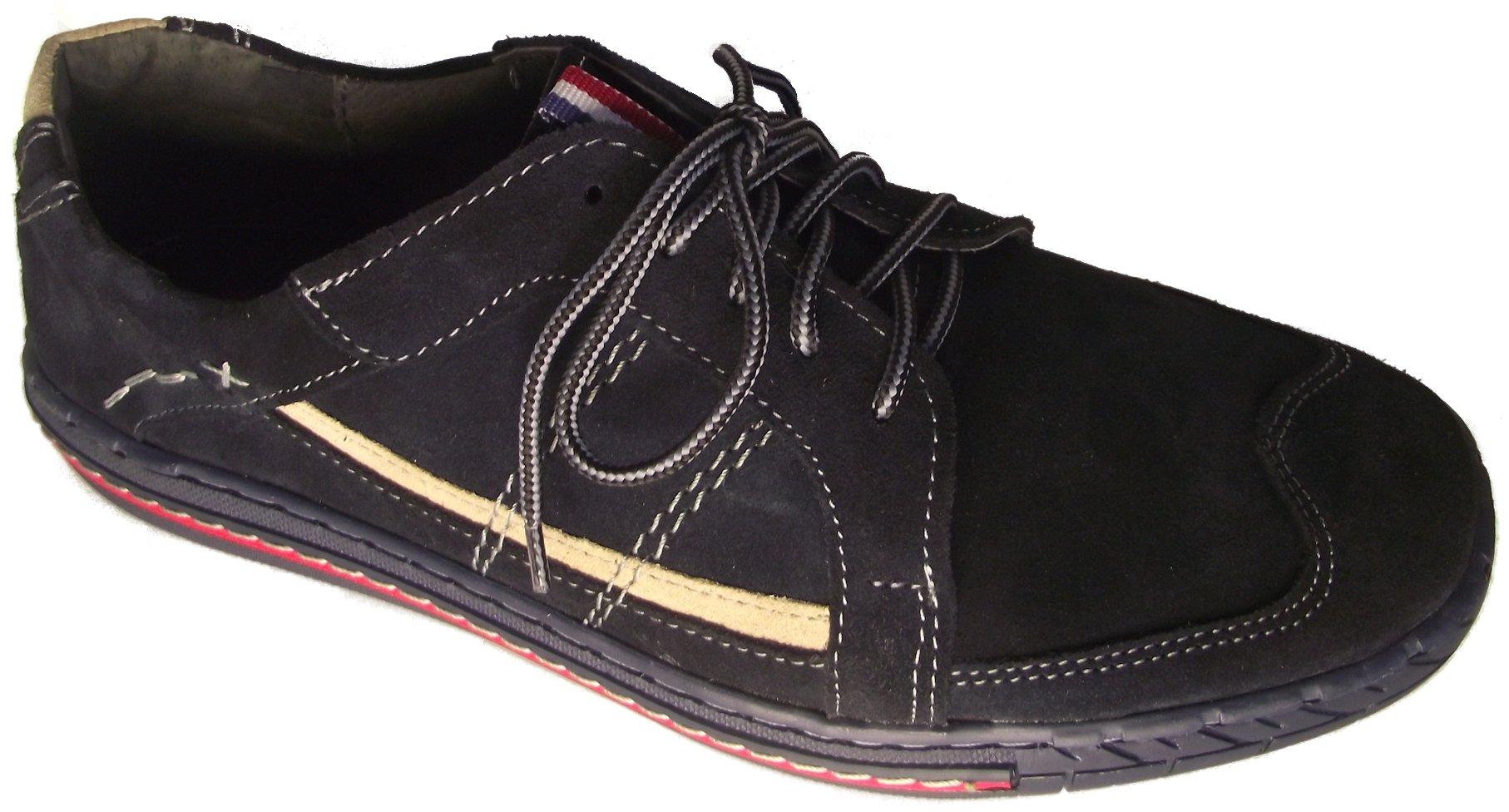 Pánská vycházková obuv NES 4071M Velikost: 41 (EU)