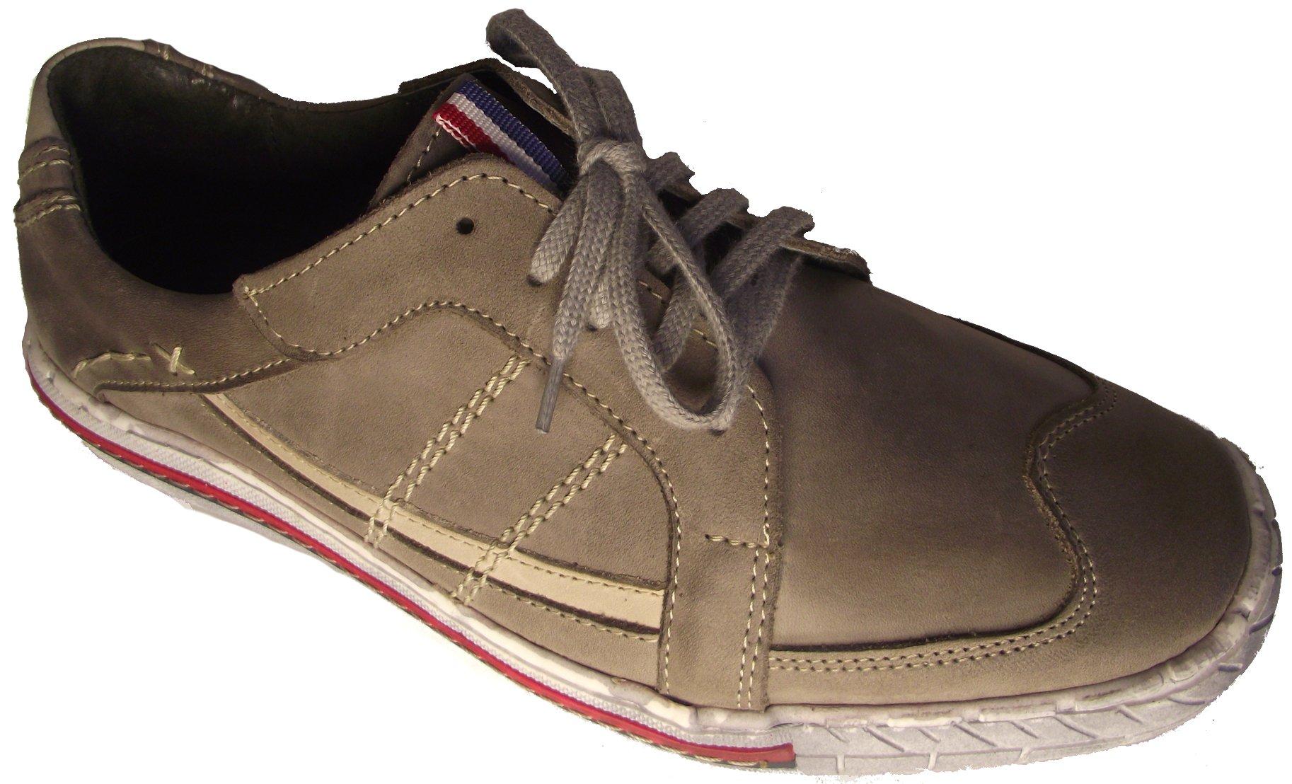Pánská vycházková obuv NES 4070 Velikost: 42 (EU)