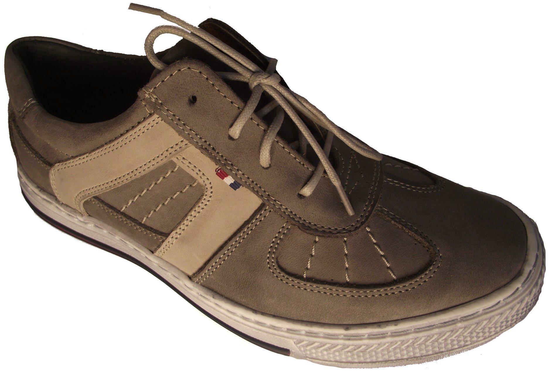 Dámská vycházková obuv NES 3357 Velikost: 40 (EU)
