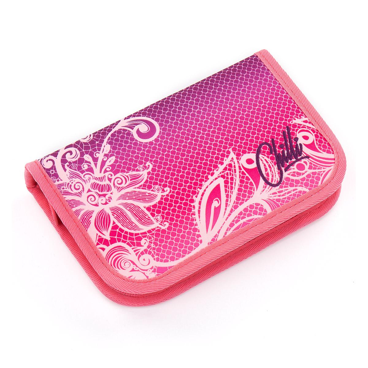 Topgal pouzdro CHI 864 H Pink