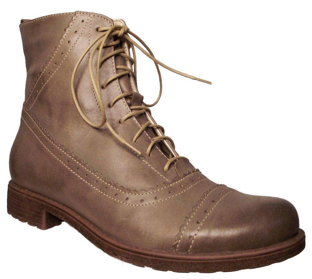 Dámské zimní kotníkové boty Barton 23513 Velikost: 36 (EU)