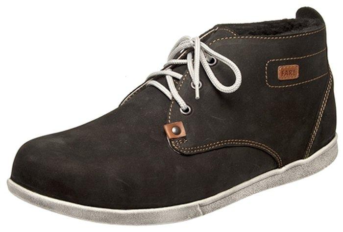 Fare Panská obuv 2205211 Velikost: 45 (EU)