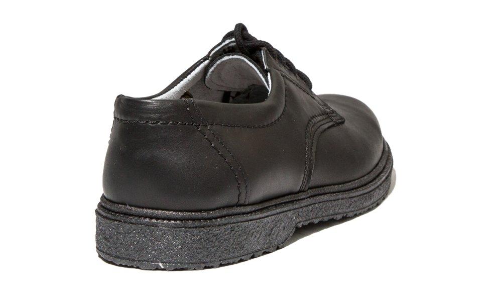 Pánská celoroční obuv Redno 096 611 Velikost: 43 (EU)