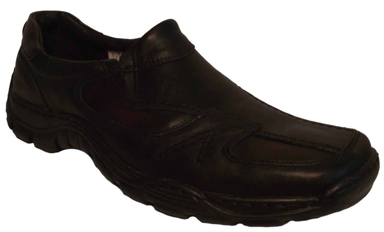 Pánská vycházková obuv Hujo 244/3 Velikost: 41 (EU)
