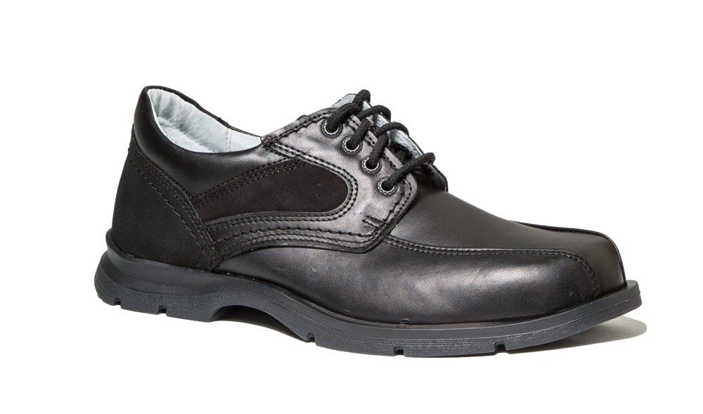 Pánská celoroční obuv Redno 096 617 Velikost: 41 (EU)