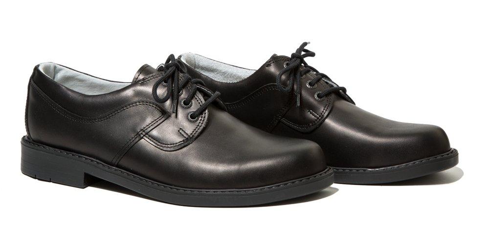 Pánská společenská obuv Redno 096 616 Velikost: 42 (EU)