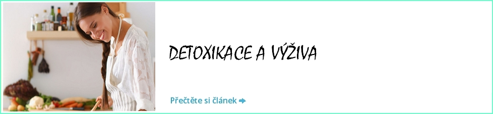 Detoxikace_vyziva