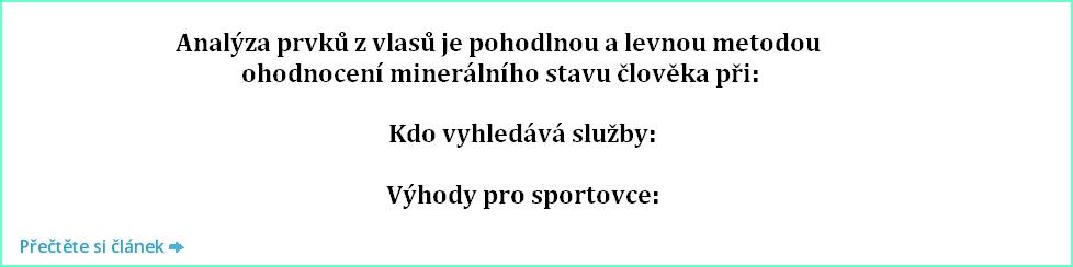 clanek