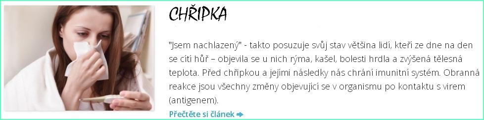 jsemnachlazeny_1