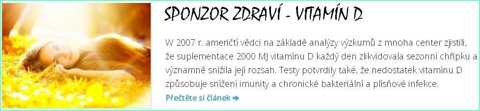 sponzorzdravi_1
