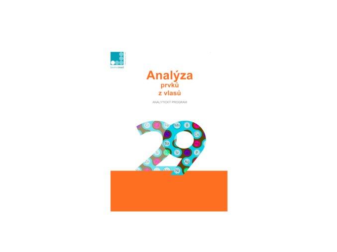 Analytický program
