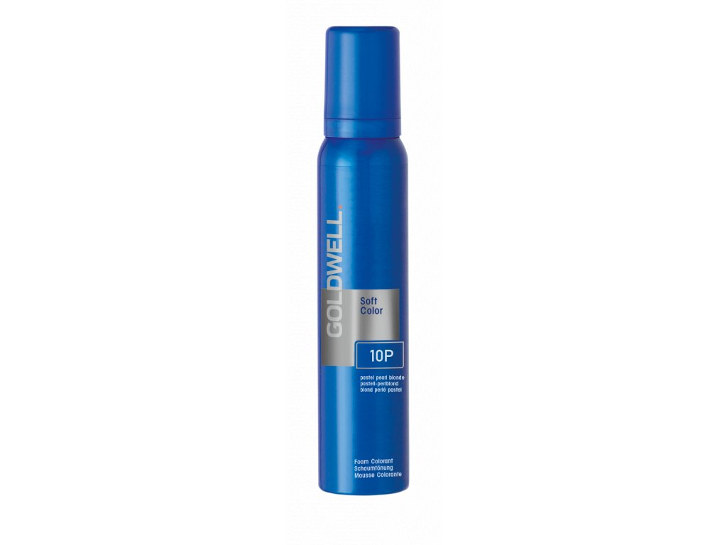 Goldwell Colorance Soft Color 10P SOFT OR 213316