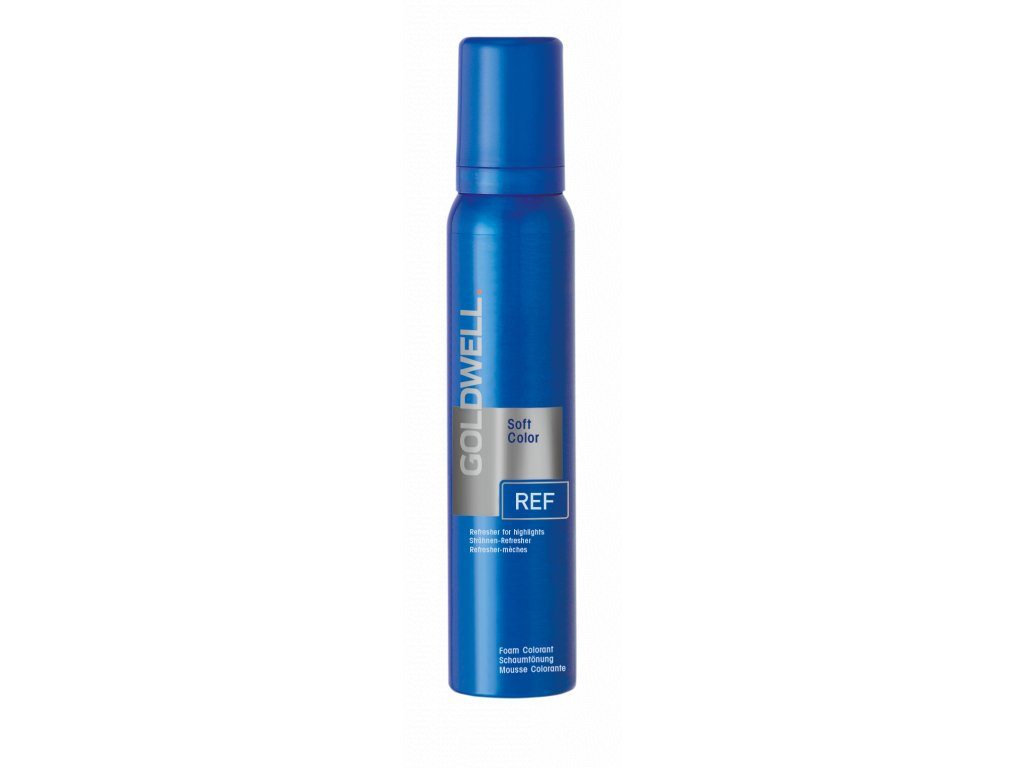 Goldwell Colorance Soft Color REF SOFT OR 213320