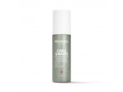 SS CW Soft Waver 125mL originalsize