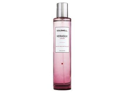 Goldwell Color Beautifying Hair Perfume 67208