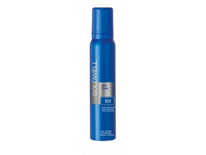 Goldwell Colorance Soft Color 10V SOFT OR 213313