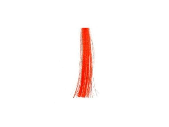 BES Kontrast Hair Color Corallo 10-64 - Barevný krémový melír 2x30ml