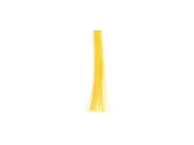 BES Kontrast Hair Color Edokoro 10-33 - Krém na barevné melíry 2x30ml