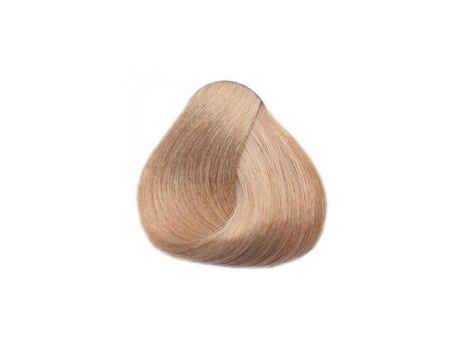 BLACK Sintesis Barva na vlasy 100ml - světle zlatý blond 8-3