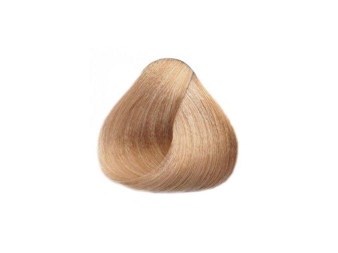 BLACK Sintesis Barva na vlasy 100ml - velmi světle zlatý blond 9-3