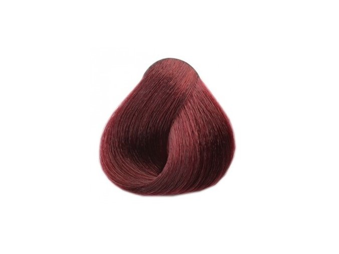 BLACK Sintesis Barva na vlasy 100ml - purpurově světle hnědá 5-6