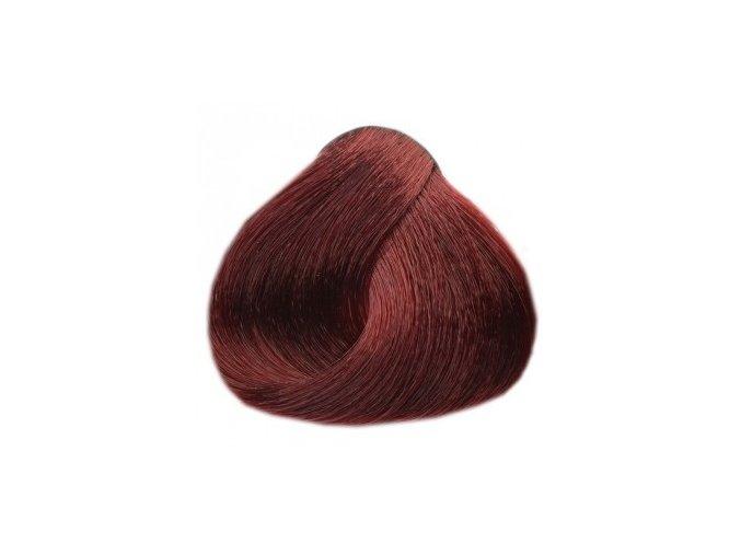BLACK Sintesis Barva na vlasy 100ml - ohnivě červená 5-66