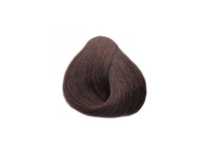 BLACK Sintesis Barva na vlasy 100ml - mahagonově středně bronzová 4-5