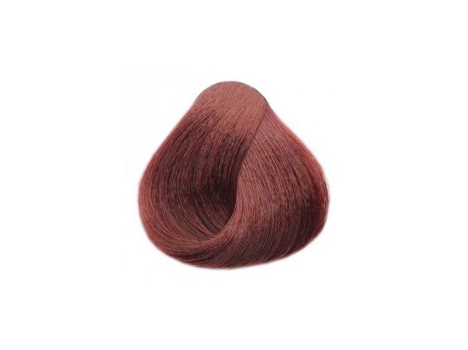 BLACK Sintesis Barva na vlasy 100ml - tmavě vínově červená 5-64