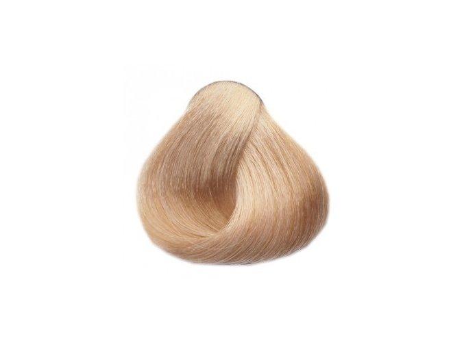 BLACK Sintesis Barva na vlasy 100ml - šampaňské 9-02