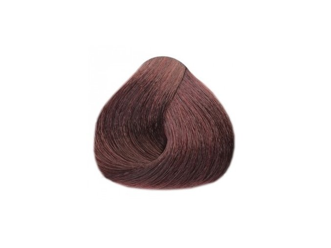 BLACK Sintesis Barva na vlasy 100ml - božolé 4-56