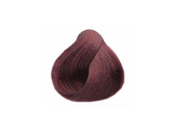 BLACK Sintesis Barva na vlasy 100ml - světle fialová 8-26