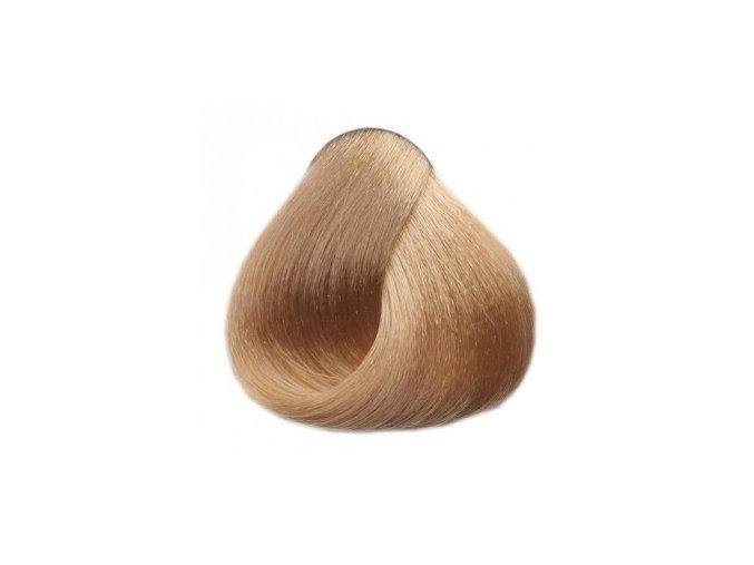 BLACK Sintesis Barva na vlasy 100ml - velmi světlý zlatý blond 11-3