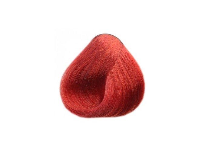 BLACK Sintesis Barva na vlasy 100ml - výrazně měděná F444