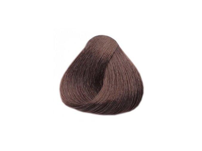 BLACK Sintesis Barva na vlasy 100ml - čajová 6-32