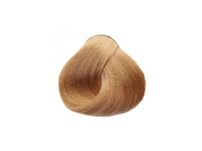 BLACK Sintesis Barva na vlasy 100ml - topaz 7-33