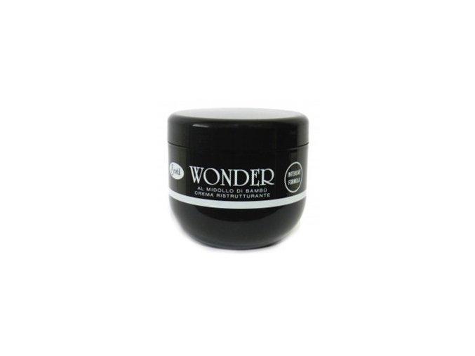 GESTIL-WONDER Regenerační maska na vlasy 300ml