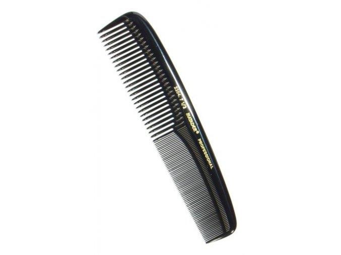 MATADOR Hřebeny Hřeben na vlasy profesionální 2204  7,5