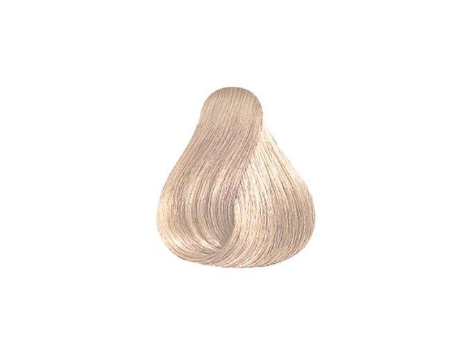 WELLA Koleston Perfect Permanentní barva na vlasy - Fialová fialově popelavá 12-61