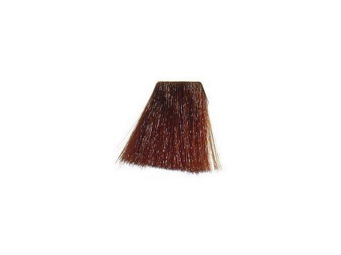 WELLA Color Touch Demi-permanentní barva bez amoniaku 60ml - Přírodní středně hnědá 4-0