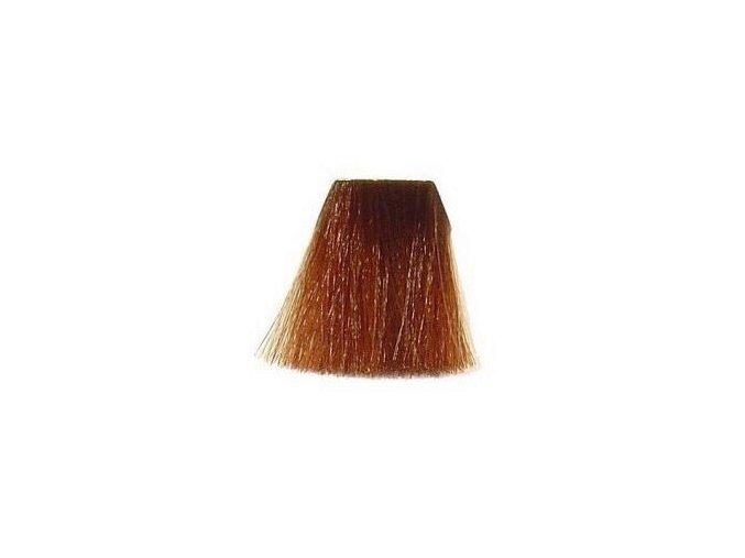 WELLA Color Touch Demi-permanentní barva bez amoniaku 60ml - Přírodní tmavá blond 6-0