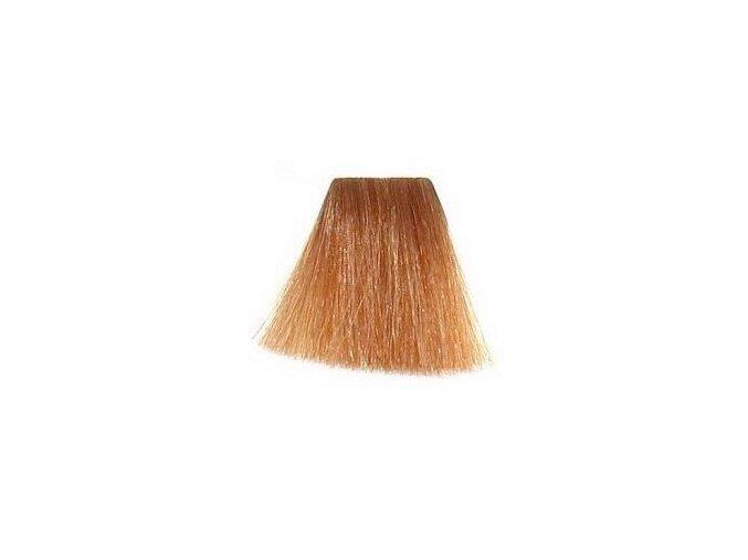 WELLA Color Touch Demi-permanentní barva bez amoniaku 60ml - Přírodní světlá blond 8-0