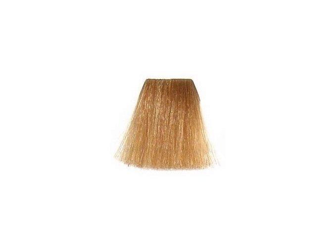 WELLA Color Touch Demi-permanentní barva 60ml - Zářivá blond přírodní popelavá 9-01