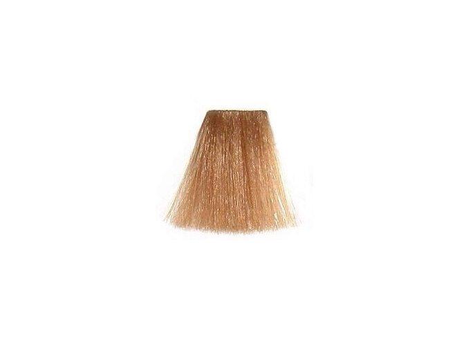 WELLA Color Touch Demi-permanentní barva na vlasy 60ml - Středně blond popelavá 7-1