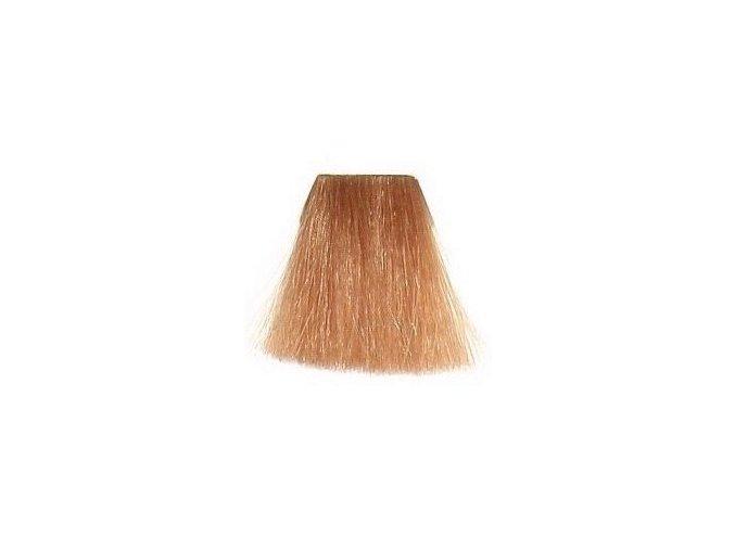 WELLA Color Touch Demi-permanentní barva bez amoniaku 60ml - Popelavá mandlová 9-16