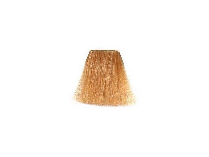 WELLA Color Touch Demi-permanentní barva bez amoniaku 60ml -  Zlatá - ranní slunce 9-03