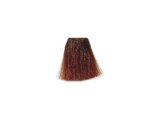 WELLA Color Touch Demi-permanentní barva bez amoniaku 60ml - Zlatá - hnědá 5-3