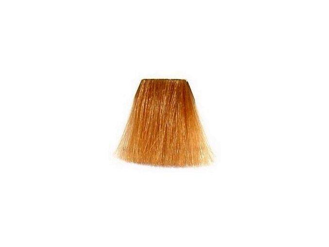 WELLA Color Touch Demi-permanentní barva bez amoniaku 60ml - Středně blond zlatá 7-03