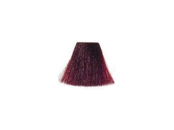 WELLA Color Touch Demi-permanentní barva na vlasy 60ml - Tmavá blond mahagon 6-35