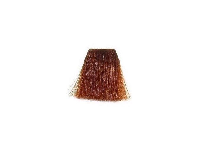 WELLA Color Touch Demi-permanentní barva na vlasy 60ml - Zlatá - indiánská bronz 6-37