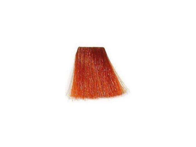 WELLA Color Touch Demi-permanentní barva bez amoniaku 60ml - Červenozlatá - vlčí mák 6-4